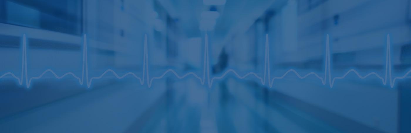 בדיקות למכשור רפואי ופארמה