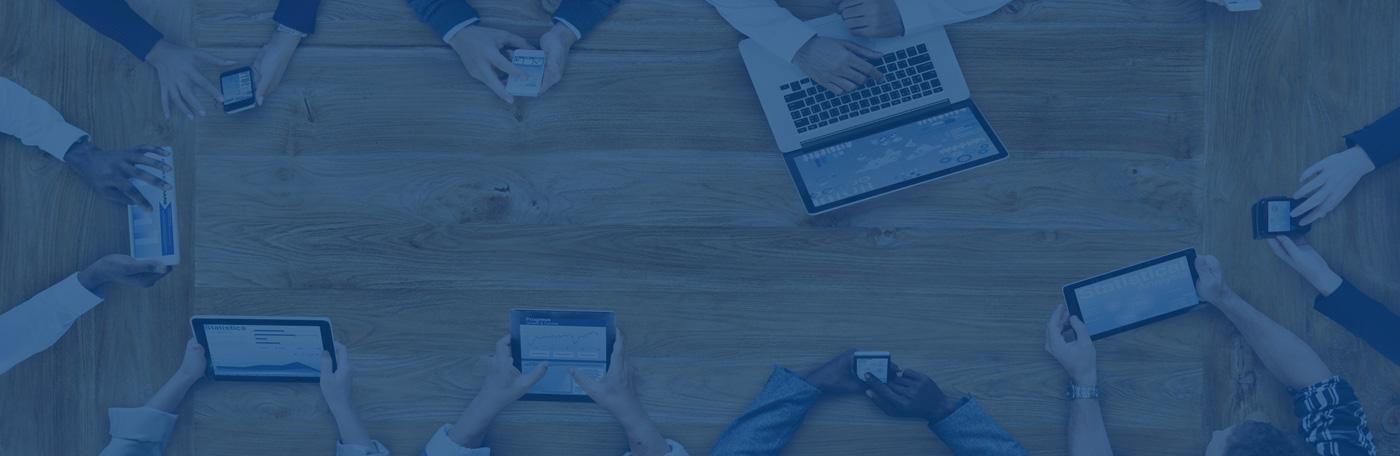 בדיקות Web ו-Mobile